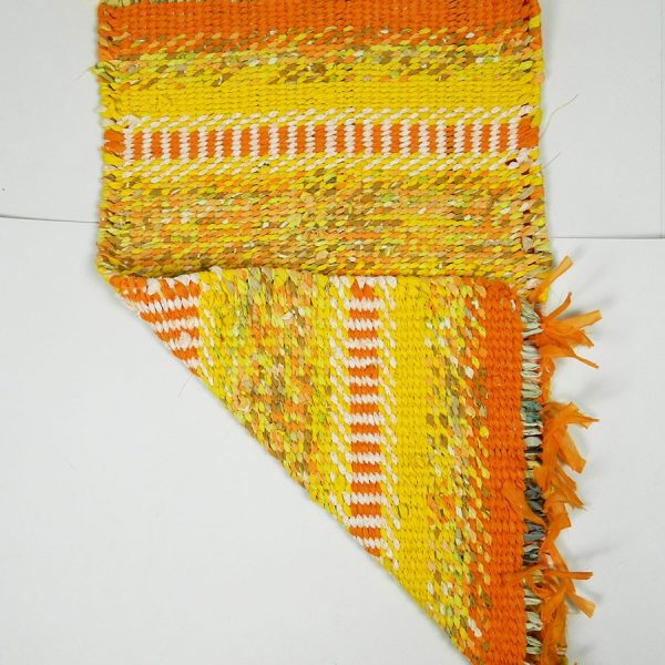 tapis-jaune-orange-2