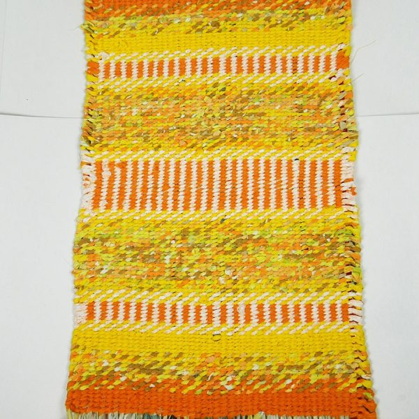 tapis-jaune-orange-3