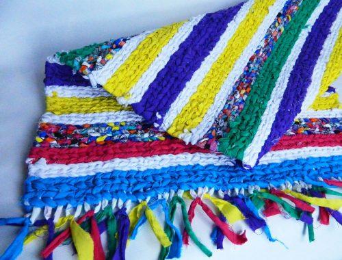 tapis-couleurs