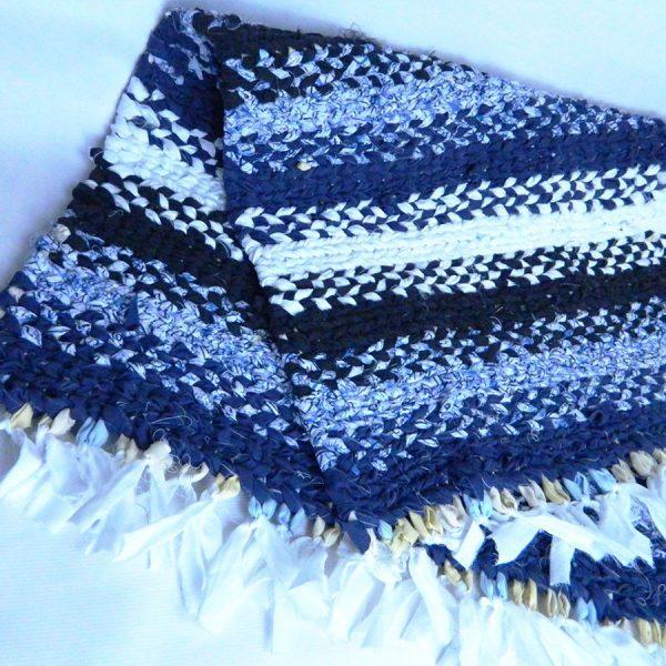 tapis-marin