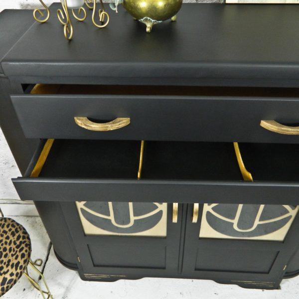 meuble noir 3 (1 sur 1)