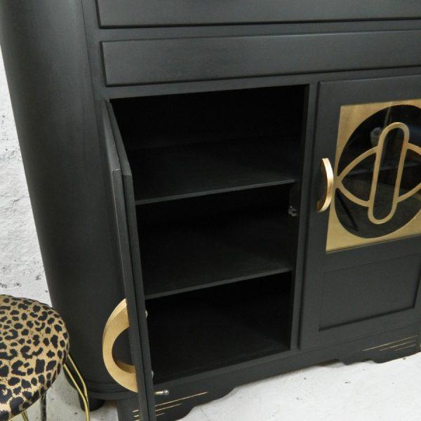 meuble noir 4 (1 sur 1)